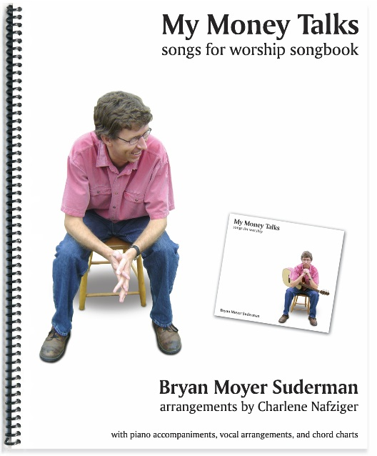 Songbooks Sheet Music Smalltall Ministries